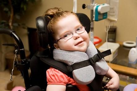 Cerebral-Palsy-Birth-Injury[1]