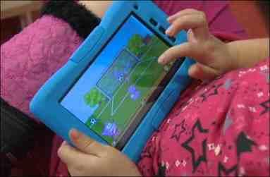 121205_kids_tablets_lg
