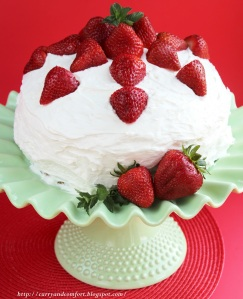 IMG_0029 nc strawberry cake en best text