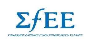 logo_sfee_gr