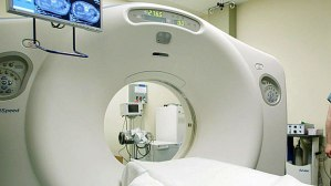 li-110224-ct-scan-cp-362932