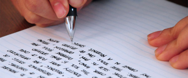 Working as a Medical Writer