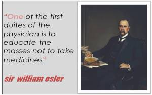 sir-william-osler