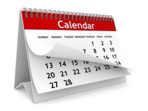 conference_calendar_meeting
