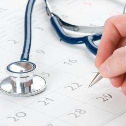 Medical%20Calendar%20-%20April%2012