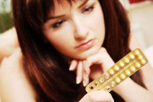 contraceptive-pill-300x200