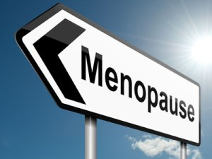 men-are-to-blame-for-manopause
