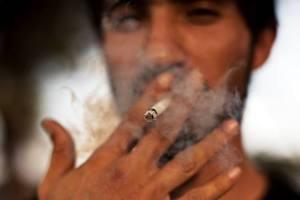RV-SMOKING