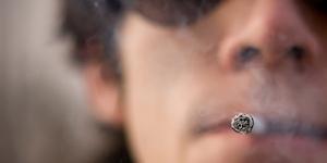 smoking_6575_0