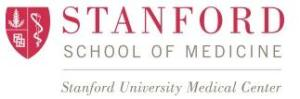 Stanford-School-of-Medicine-logo