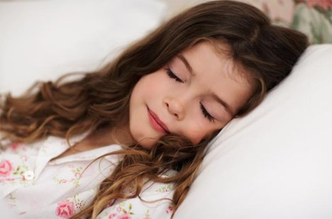 how-much-sleep-does-my-child-need
