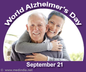 alzheimers-picture