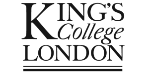 kcl_logo