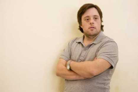 Pablo-Pineda_201116_245564_3_024