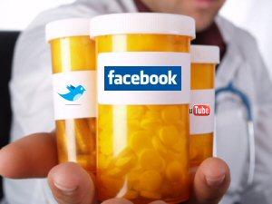 pharma-social-media