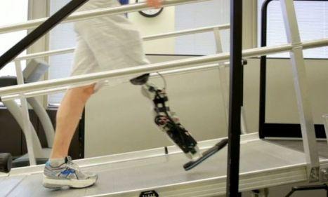 robotic-leg-130925