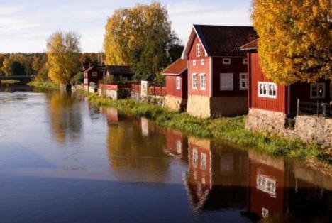 shutterstock-sweden