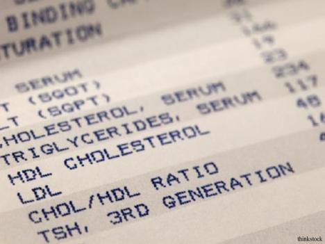 cholesterol%20screening_1384302404650_4115800_ver1_0_640_480