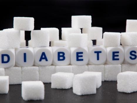 diabetesmellitus11