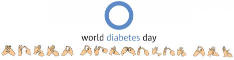 wdd-bsl-logo