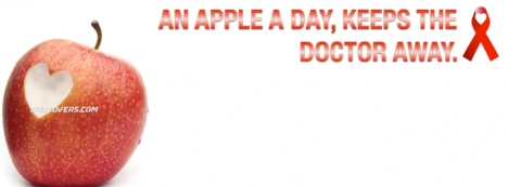 apple-heart-and-stroke-awareness