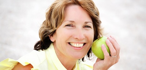 apples-stroke-prevention