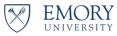 emory-university-school-of-medicine-logo-aemory-university---degreedriven-trpybcch