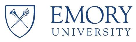 emory-university-school-of-medicine-logo-aemory-university---degreedriven-trpybcch
