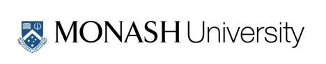 monash_logo1