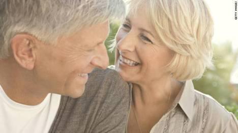 older-happy-people