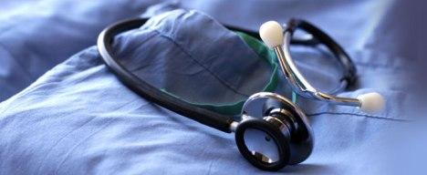 surgery - mpatsis