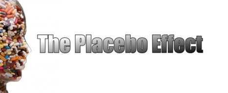 The Placebo affect