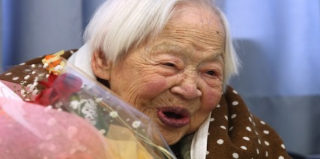 oldest-woman-ever