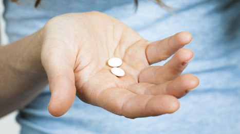 Statins may help control multiple sclerosis