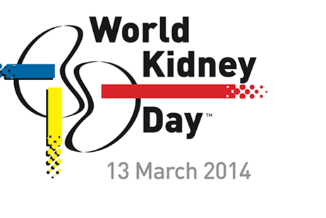 world-kidney-day-2014