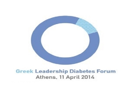 1_Greek_diabetes_Forum