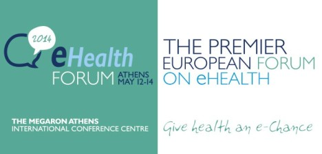 ehealth forum 2014