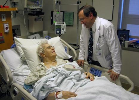 intensive care survivors develop depression
