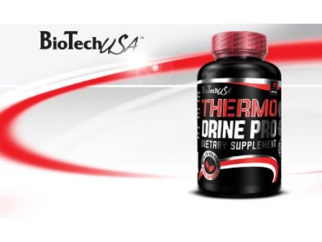 biotech_usa_thermo_drine_pro
