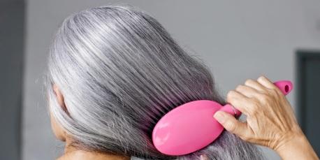 bye-bye-gray-hair