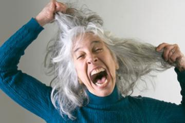 stress-gray-hair
