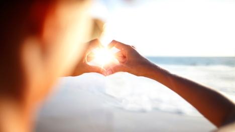 Tips-for-Summer-Heart-Health